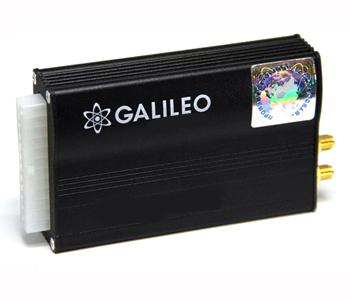 GALILEO GPS (Архивная модель)