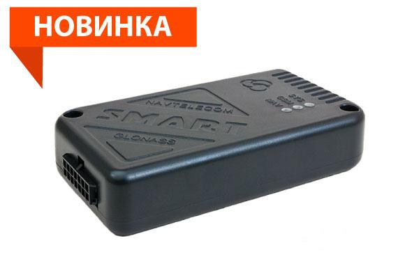 Navtelecom SMART 2435 MAX