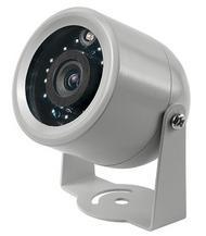 Корпусированная камера Jiahe JC029F-Y01
